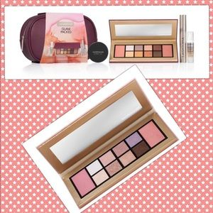 Bare Minerals Glam Packed Essentials Kit